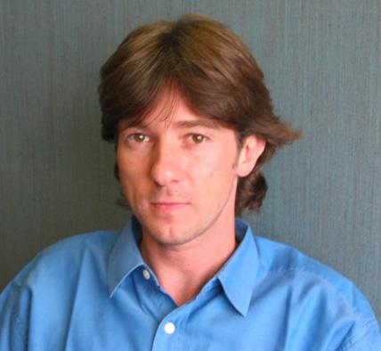 Professor Giovanni Gresselli