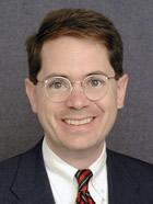 Professor Paul Gauvreau