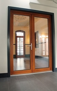 Gemini_ballroom_door_SD