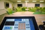 Technology Enhanced Active Learning Classroom