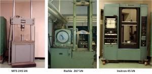 equip_testing_machine2-1024x506